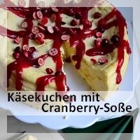 http://christinamachtwas.blogspot.de/2013/11/kasekuchen-ohne-boden-mit.html