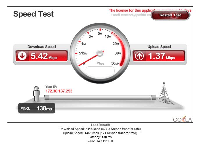 [Image: speedtest.png]