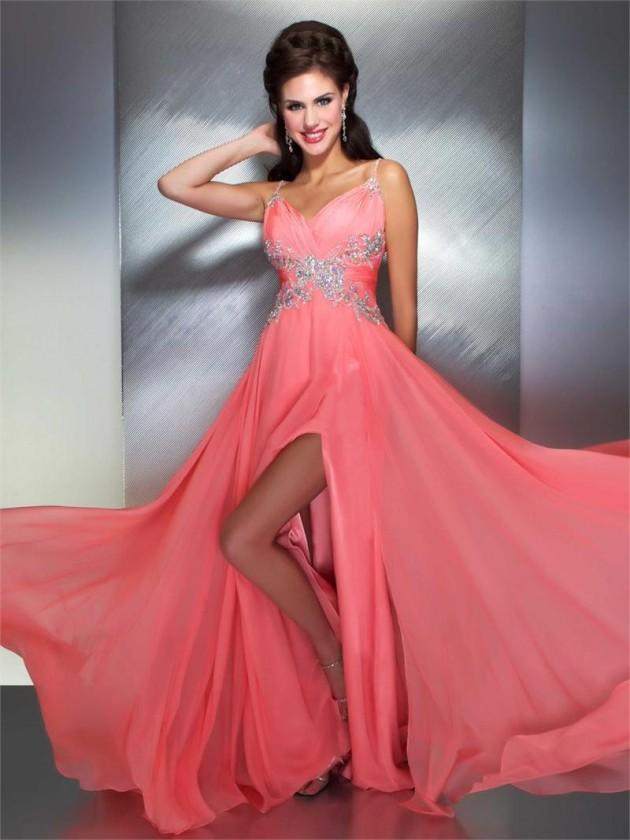 Fabulosos vestidos de damas de honor | Siempre a la moda | Somos Novias