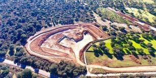 Delitos contra el Medio Ambiente imputados a mina de uranio en Salamanca
