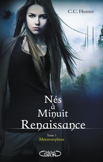 http://uneenviedelivres.blogspot.fr/2015/02/nes-minuit-renaissance-tome-1.html