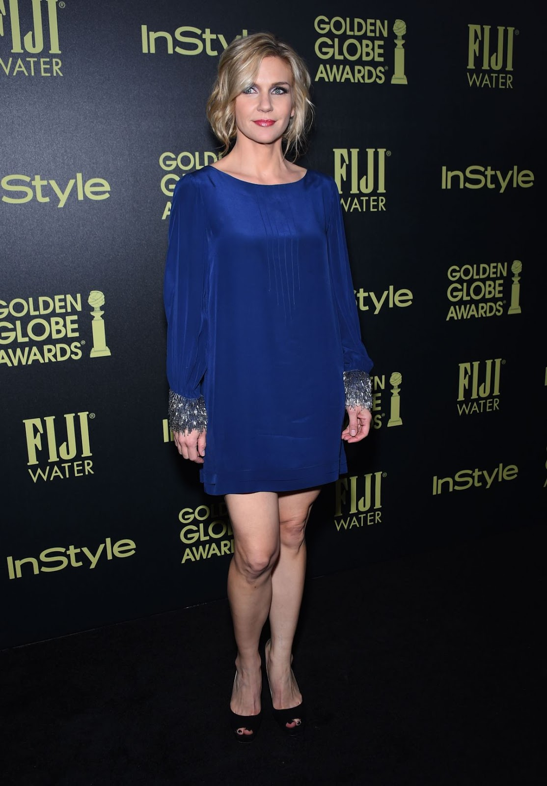 Hot Images Rhea Seehorn Hd Pictures-8114