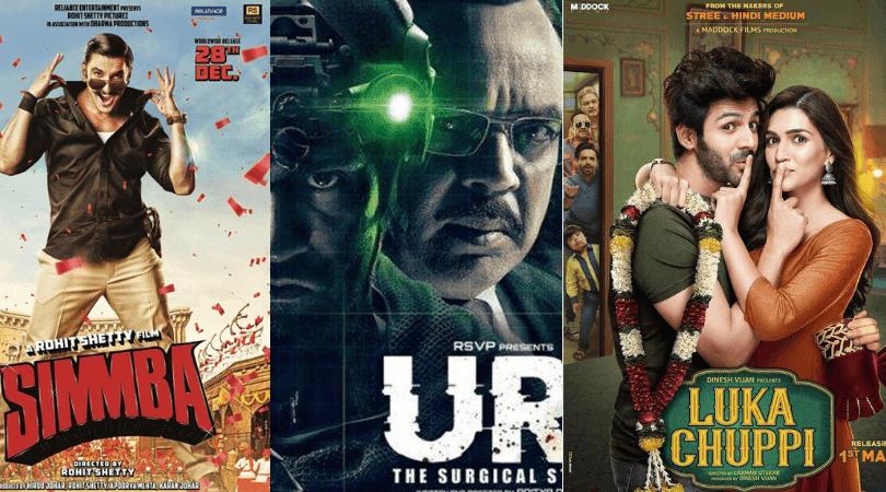 telugu dubbed hindi movies download free