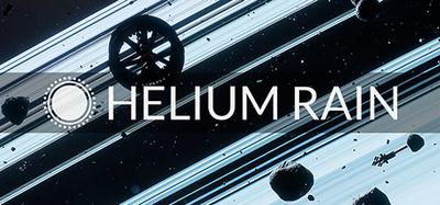 Helium Rain-SKIDROW