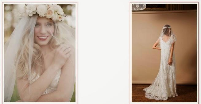wedding bridal veil