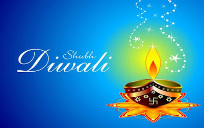 Diwali 2018 Pics