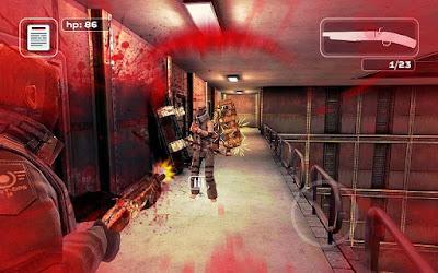 لعبة Slaughter 2 Prison Assault للاندرويد, لعبة Slaughter 2 Prison Assault مهكرة, لعبة Slaughter 2 Prison Assault للاندرويد مهكرة