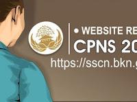 Pendaftaran CPNS 2018 Dibuka, Ini Persyaratannya!