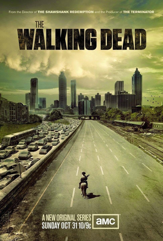 مشاهدهمسلسل The Walking Dead S01 الموسم الأول كامل مترجمة مشاهده مباشره Walking_dead_s01%2Bmovisoo