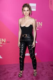 Selena-Gomez-3+%7E+SexyCelebs.in+Exclusive.jpg