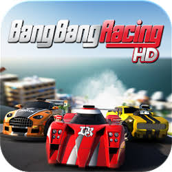 Download Bang Bang Racing – The racing game fierce competition