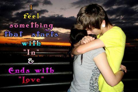 Love Quotes Hero Heroine