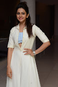 rakul preet singh cute photos-thumbnail-19