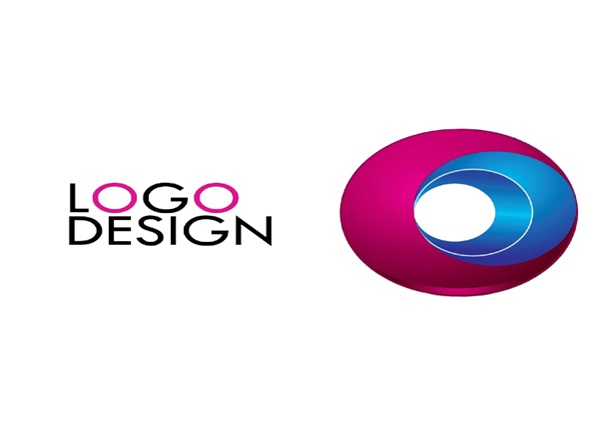 5 Hard-to-Ignore Principles of a Stunning Logo Design