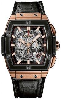 bf46f4bb419 Alta calidad replica hublot relojes de hombre