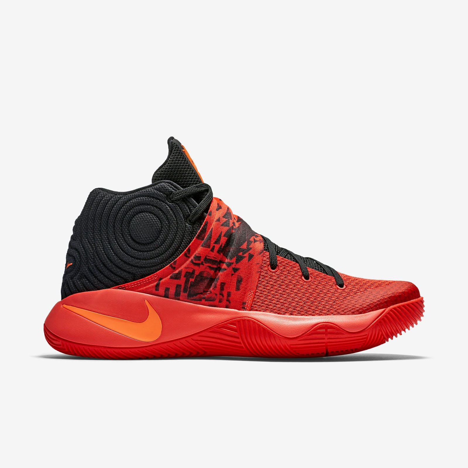 7dbca51028a ajordanxi Your  1 Source For Sneaker Release Dates  Nike Kyrie 2 ...