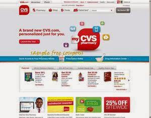 Cvs pharmacy coupons passport photos - Babies r us coupon