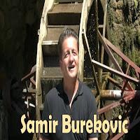 Samir Burekovic - Diskografija  2009-1