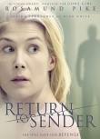 Urmariti acum filmul Return to Sender 2015 Online Gratis Subtitrat