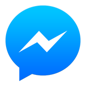Facebook adds free video calling to messenger app, no update required.