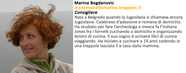 http://mademoisellemarina.blogspot.it/