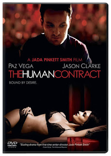 Film The Human Contract (2008) Bluray Full Movie