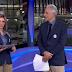 Vídeo mostra jornalistas da Globo William Waack e Cristiane Dias se estranhando ao vivo