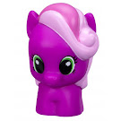 My Little Pony Cheerilee Collector Pack Playskool Figure