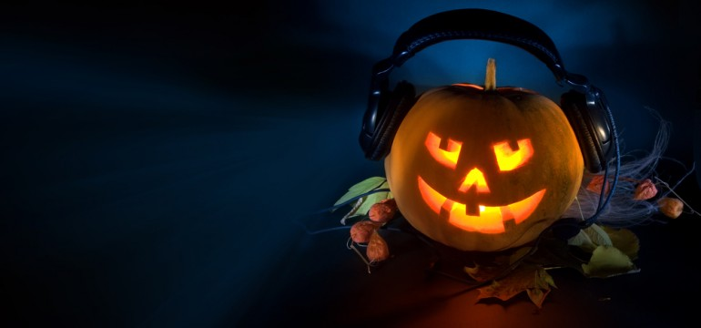 top-10-halloween-spooky-songs
