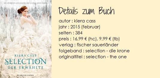 http://www.fischerverlage.de/buch/selection_der_erwaehlte/9783737364980