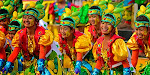 The Top 10 Most Colorful Festivals in the Philippines