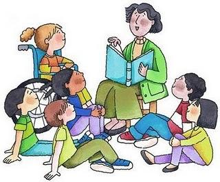Resultado de imagem para Lei de Diretrizes e bases da educação professores auxiliares para alunos deficientes