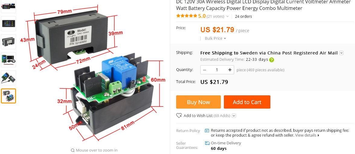 Wind Solar Power  U0026 Energy    Vindkraft Och Energi