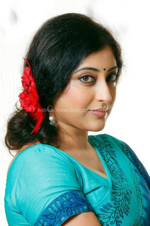 Lakshmi gopalaswami hot saree pictures