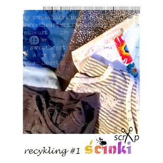 http://scrap-scinki.blogspot.com/2016/02/wyzwanie-recykling-1-torba-z-koszulki.html