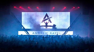 Andrew Rayel - Find Your Harmony Radioshow 099 @ Radio DJ ONE