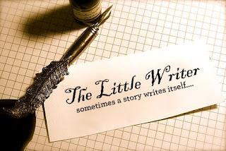 nasehat penulis hebat