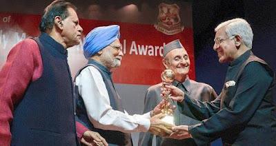 T-subbarami-reddy-sponsored-GK-Reddy-Memorial-Award-Presentation-Stills-