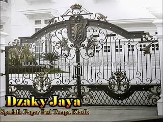 pagar rumah klasik pagar rumah klasik sederhana pagar rumah klasik 2015 model pagar rumah klasik model pagar rumah klasik modern pagar klasik surabaya