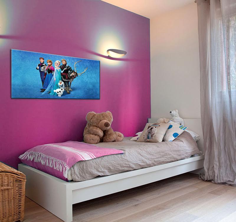 artwall and co vente tableau design d coration maison succombez pour un tableau d co ao t 2015. Black Bedroom Furniture Sets. Home Design Ideas