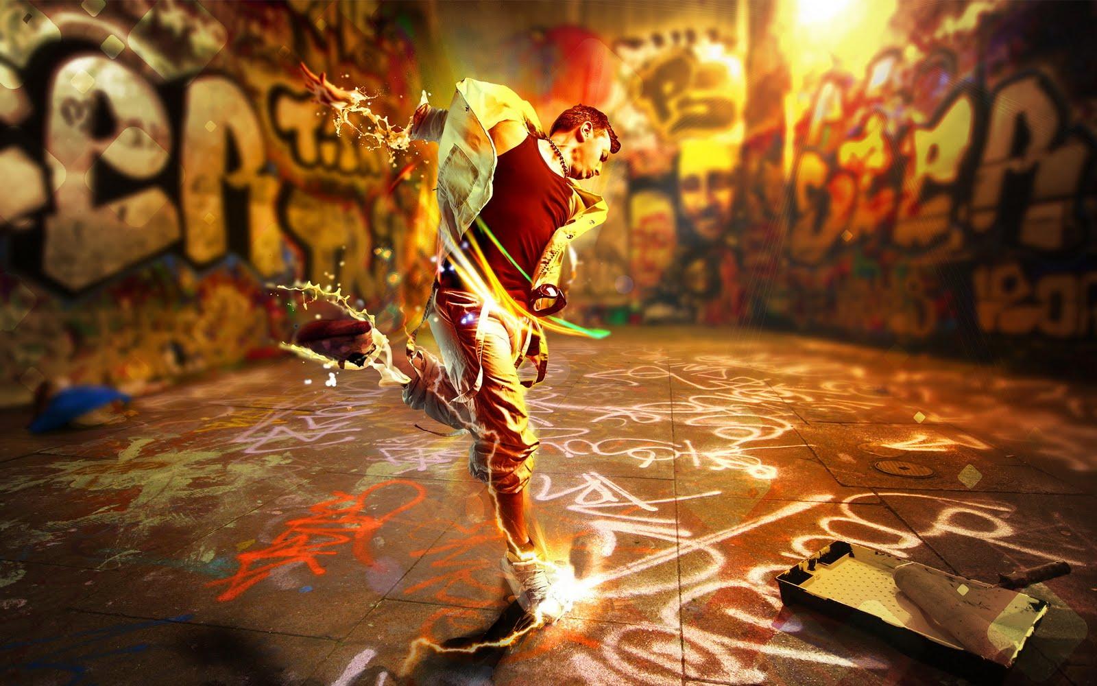 3d Dance Wallpapers For Desktop Hd 500x500 3d Dance: Trololo Blogg: Hd Wallpaper Dance