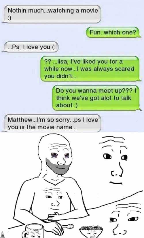 60+ Funny Sexual memes - Dank Memes (2019)   TopiBestList