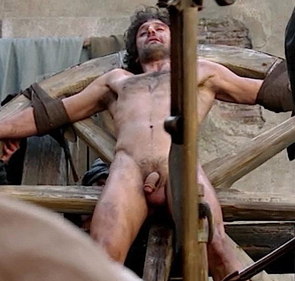 Naked Men Movies 14