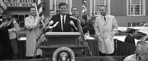 هل تعلم .أسرار اغتيال كينيدي.. أهم الوثائق التي نشرتها أميركا