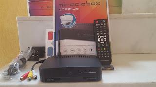 Colocar CS Miraclebox%2BPremium%2Bmicro Atualização MIRACLEBOX PREMIUM micro comprar cs