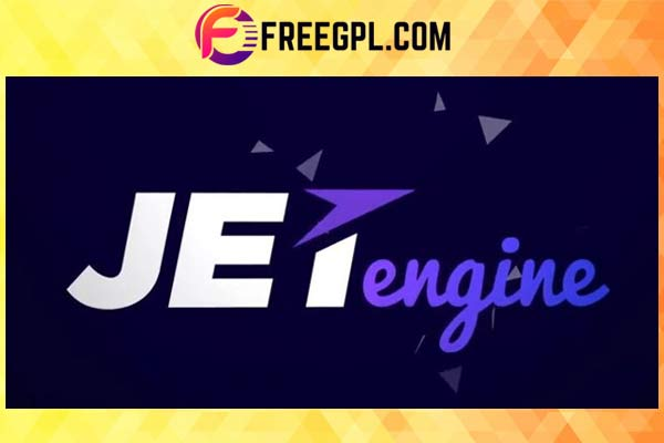JetEngine – Dynamic Content for Elementor Free Download