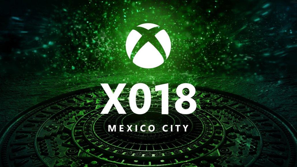 Supporto-mouse-tastiera-evento-xo18-xbox