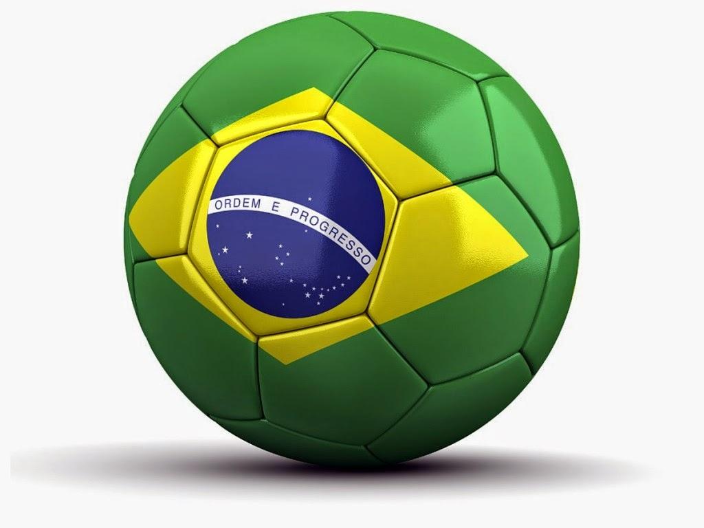 paulbarford heritage the ruth: FIFA World Cup 2014 Brazil