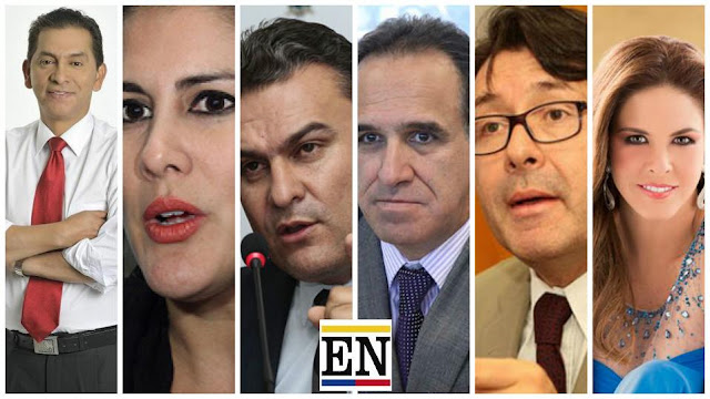 candidatos asambleistas nacionales