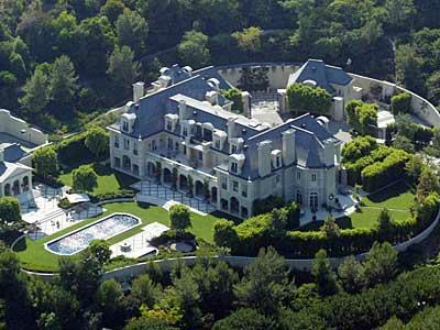 vender casa vista pelas finanças